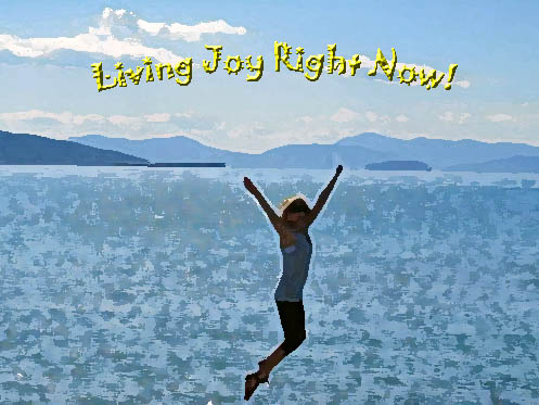 Living Joy Right Now!_edited-1