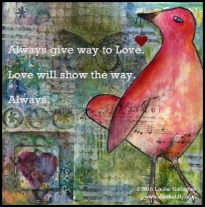 always-give-way-to-love-copy