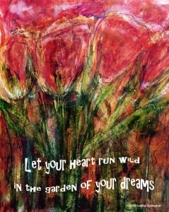 let-your-heart-run-wild-copy
