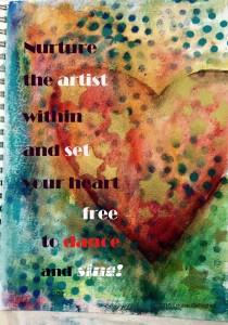 nurture-the-artist-copy